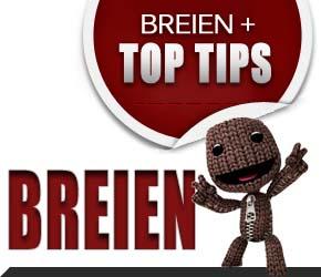 sjaal-breien.nl logo